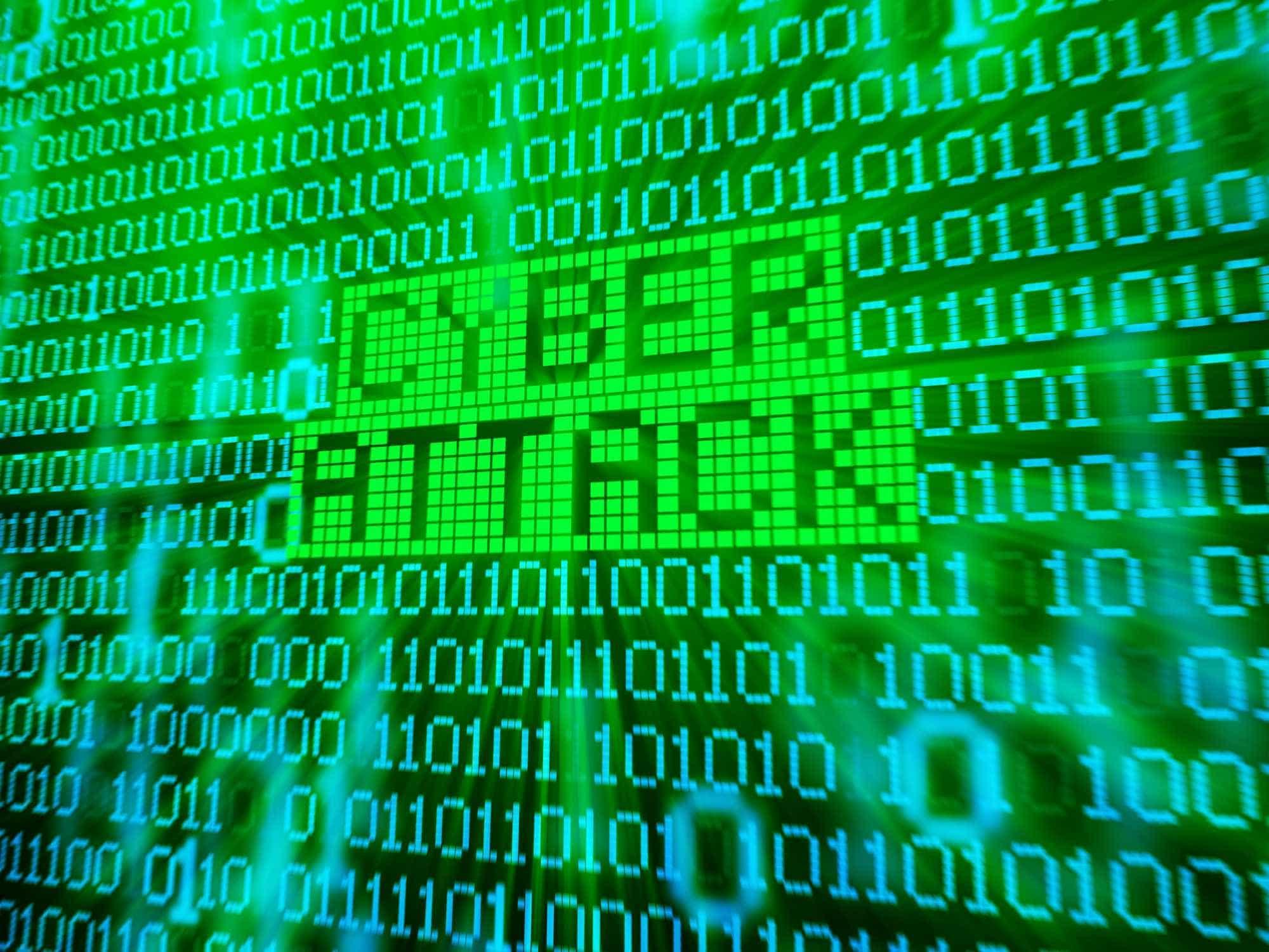 Neurocientista prevê que próxima guerra mundial será entre hackers