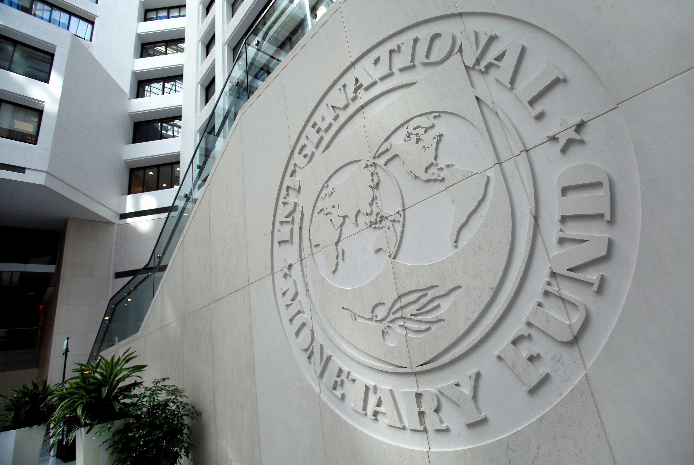 FMI apela à cooperação para reduzir os desequilíbrios globais