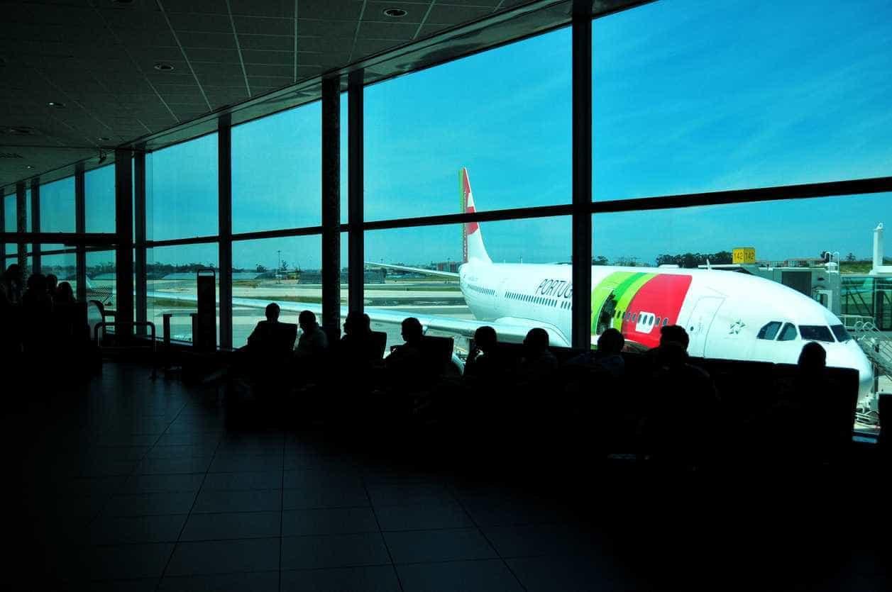 """Agências de viagens dizem que o seu """"maior problema"""" atualmente é a TAP"""