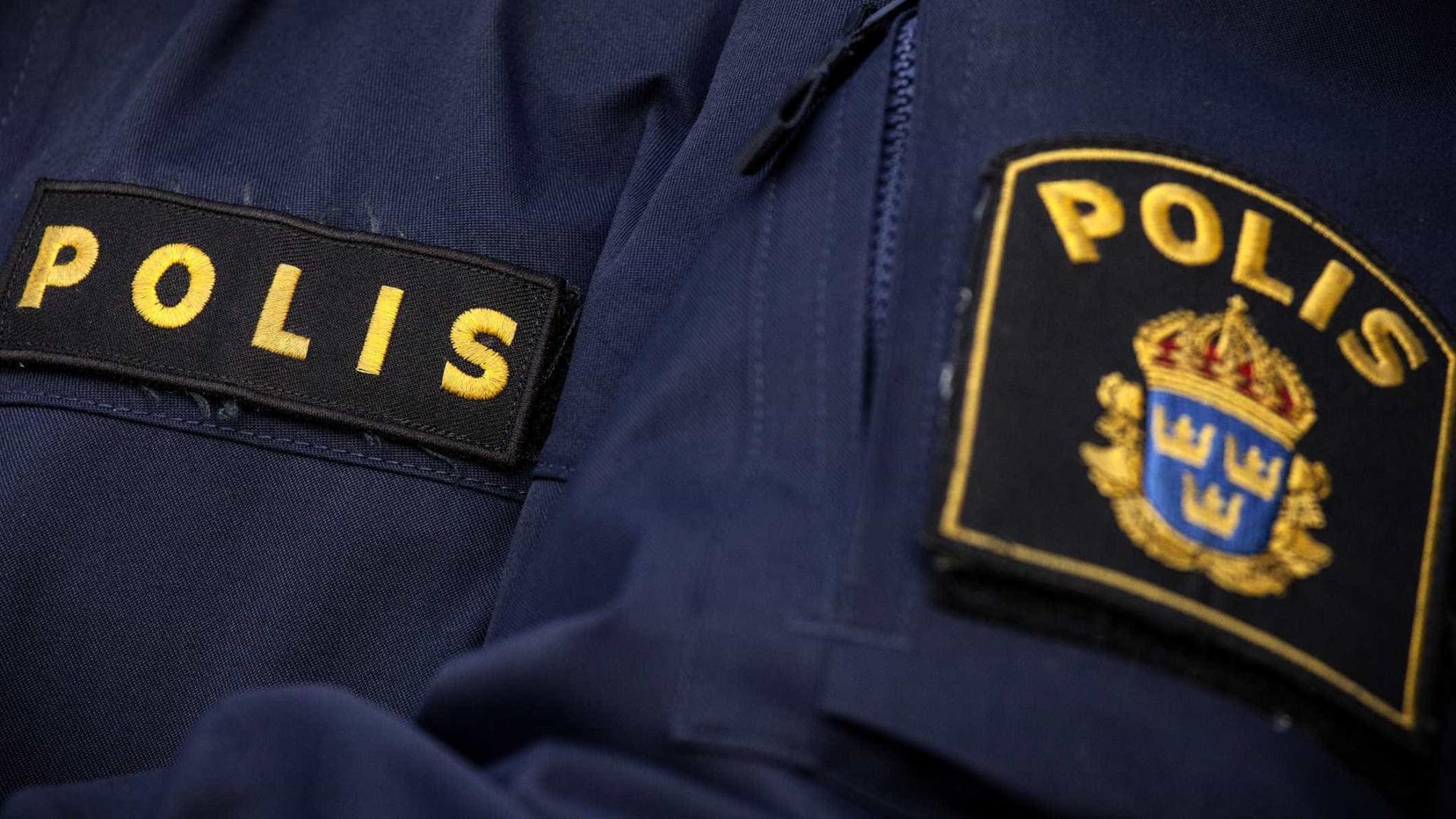 Suécia vai investigar casos de adoções internacionais desde 1950