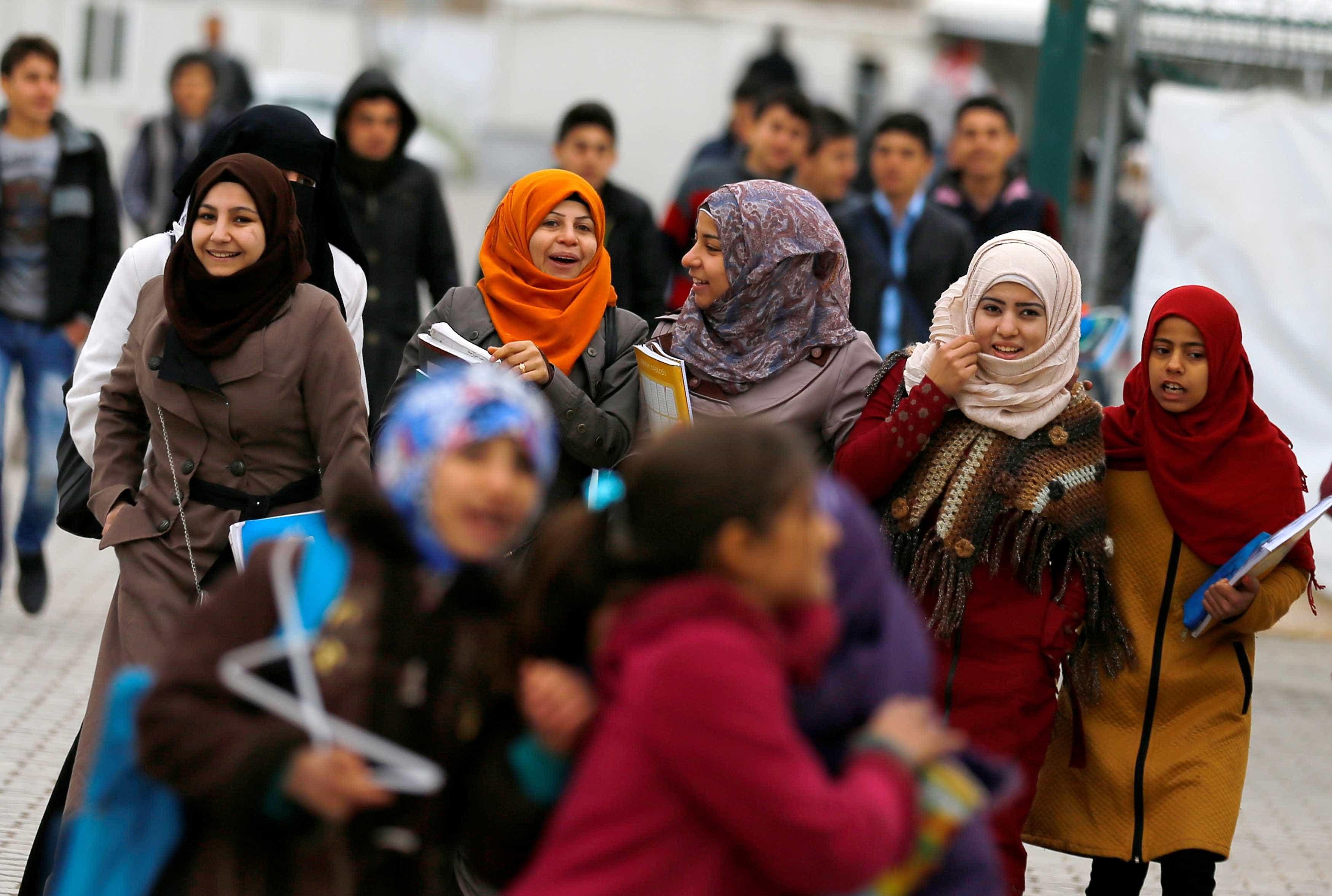 Mais de 15 mil voltam a casa a partir da Grécia em quase três anos