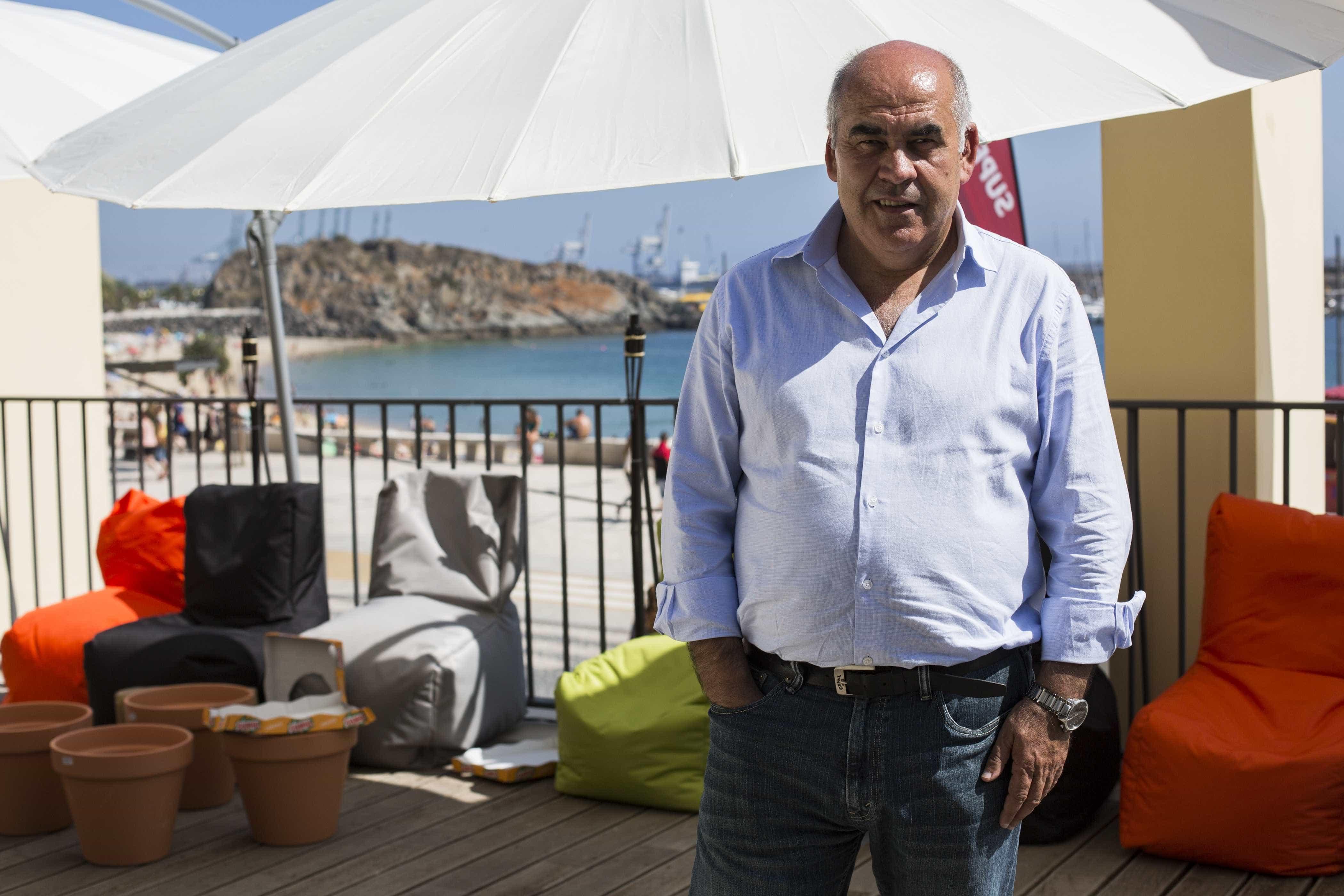 """INATEL diz que acordo garante """"especificidade"""" das profissões"""