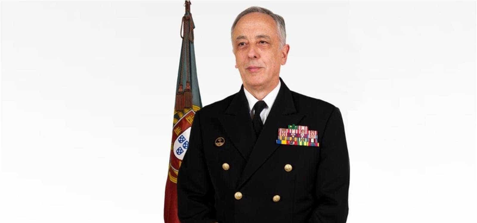 """Militares portugueses foram """"decisivos"""" no processo de paz na RCA"""