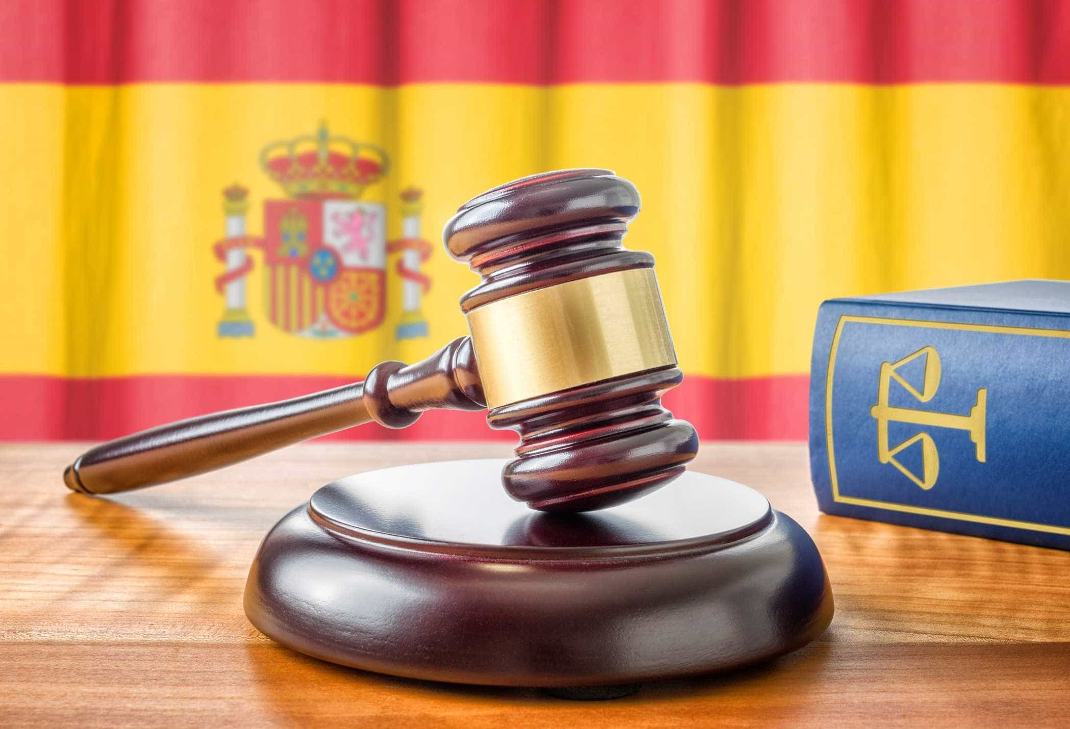 Supremo espanhol anula parcialmente Plano Hidrológico do Tejo