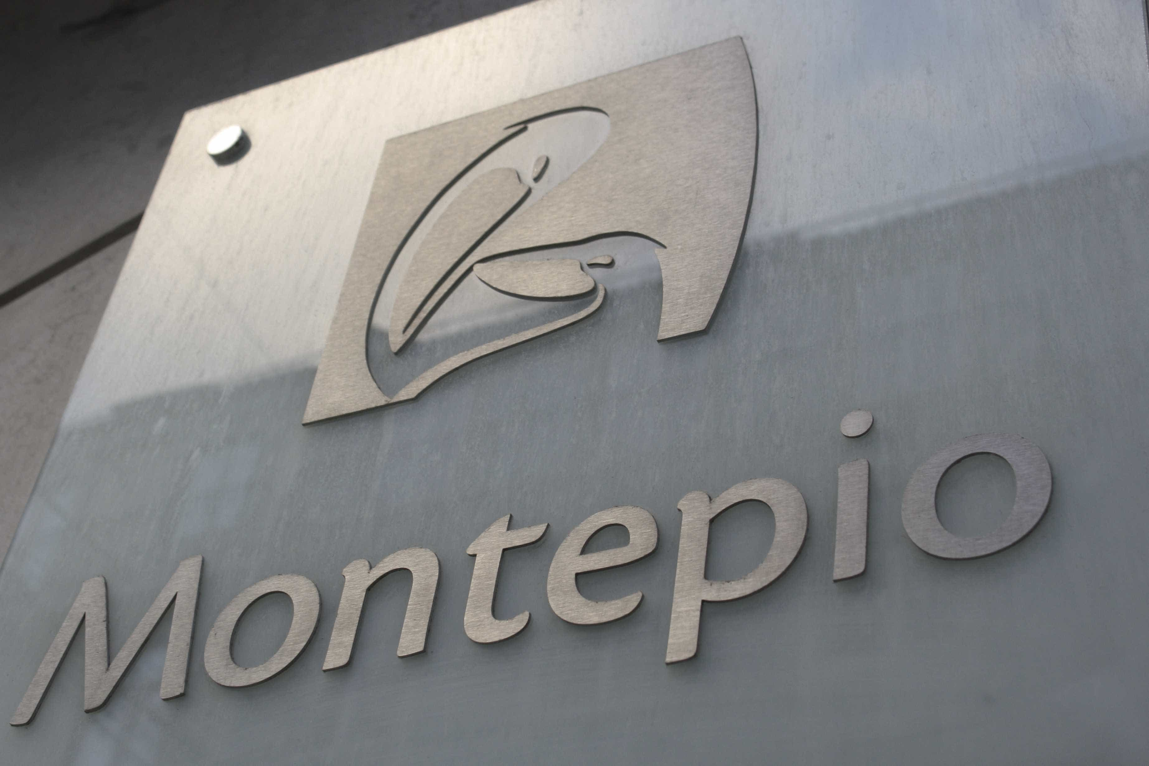 """Montepio considera OPA da Associação Mutualista """"amigável"""""""