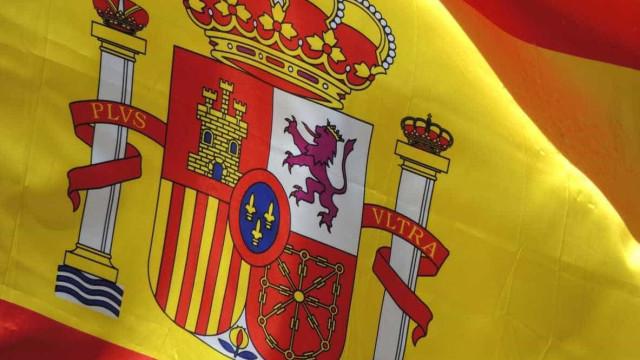 """FMI pede ao governo espanhol que seja """"cuidadoso"""" com a subida do salário"""
