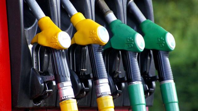 Portugal dever subir imposto do gasóleo e promover transportes públicos