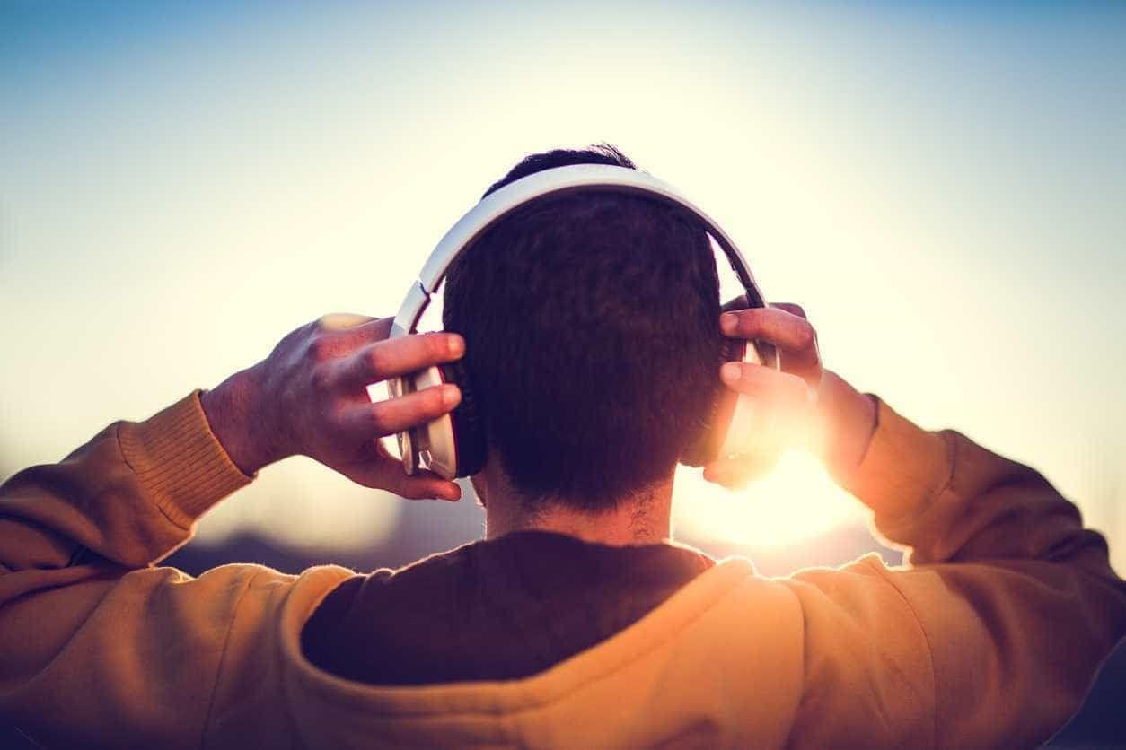 Como foi 2018? Spotify mostra-lhe os seus artistas e músicas preferidos