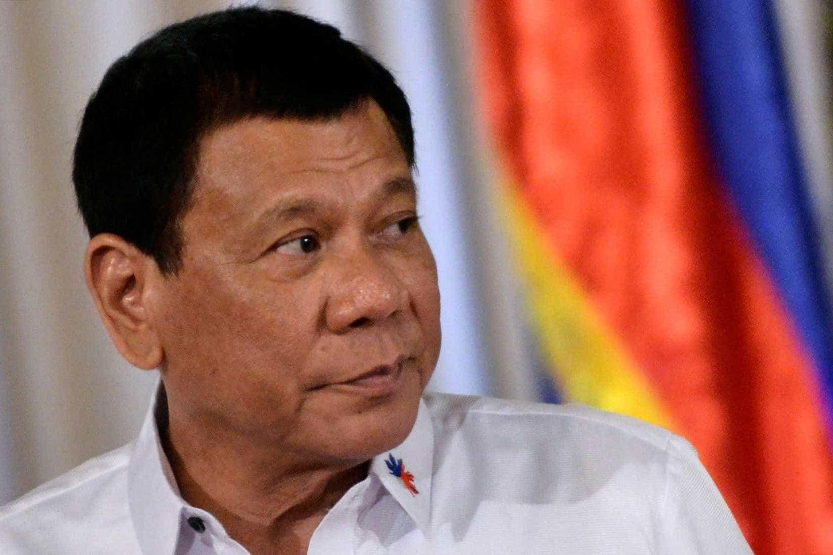 Duterte sob investigação. Filipinas deixam Tribunal Penal Internacional