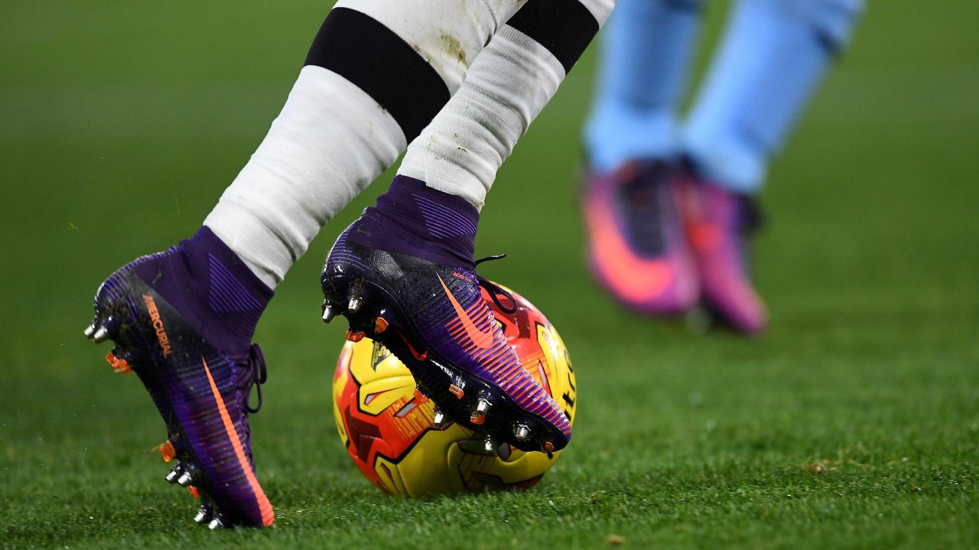 1.º de Agosto sagra-se tetracampeão de futebol em Angola