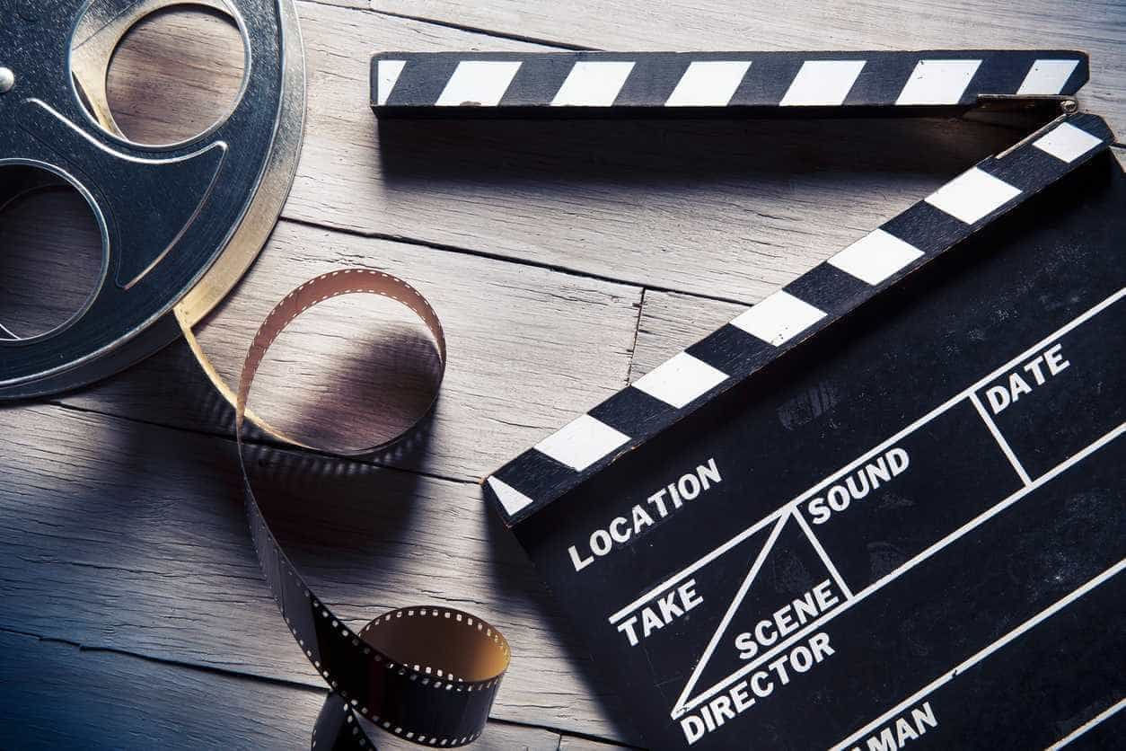 Filme de Tiago Hespanha compete no festival Cinéma du Réel em Paris