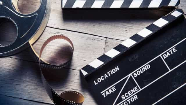 Cinemas com quebras de 17% de espectadores e receitas