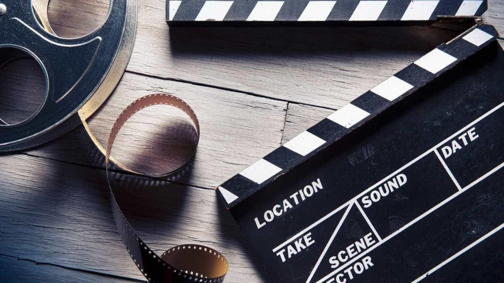 'Ar Condicionado' é a longa metragem vencedora do Unitel Angola Move