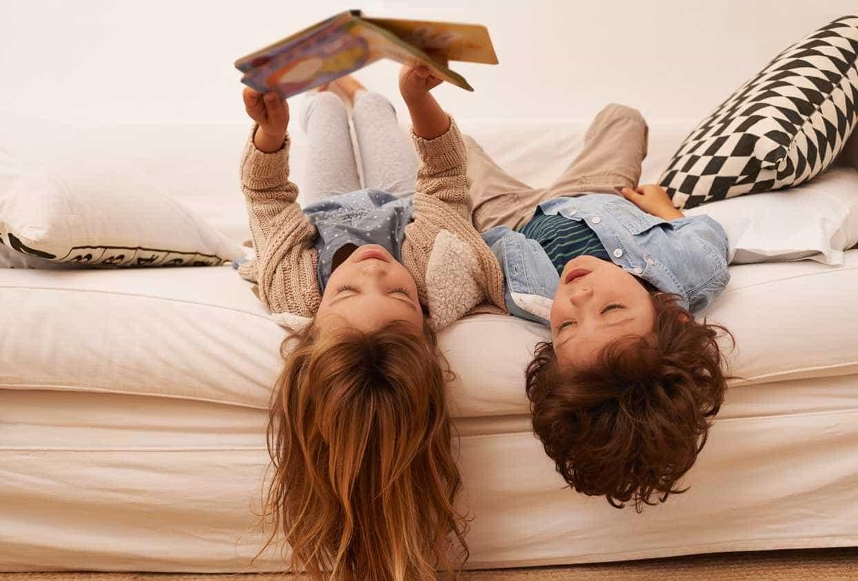 Não sabe como entreter os miúdos nas férias da Páscoa? Eis algumas ideias
