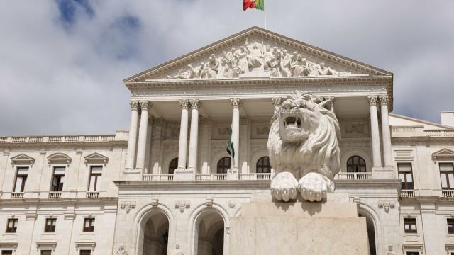 Novo imposto sobre gigantes digitais proposto pelo BE discutido hoje