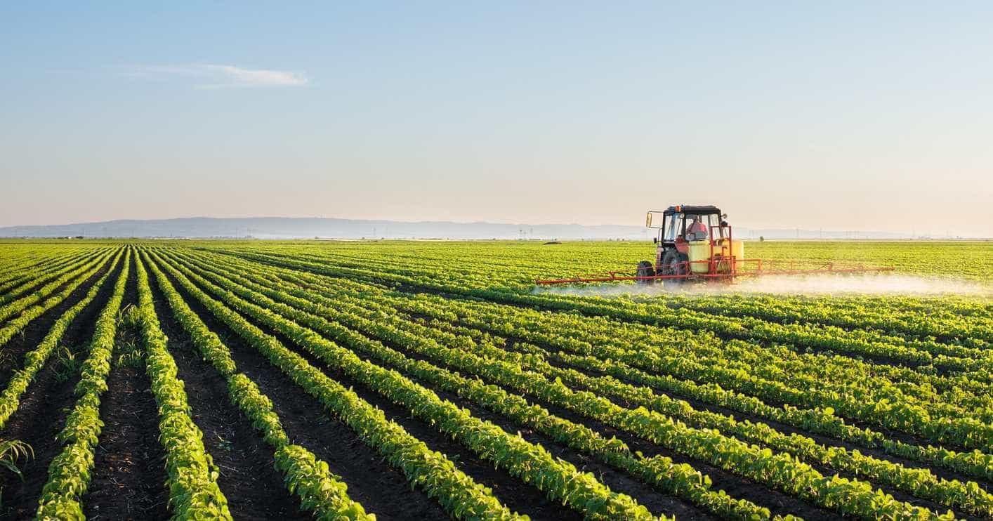 Governo alarga apoio a agricultores de mais oito concelhos do Centro