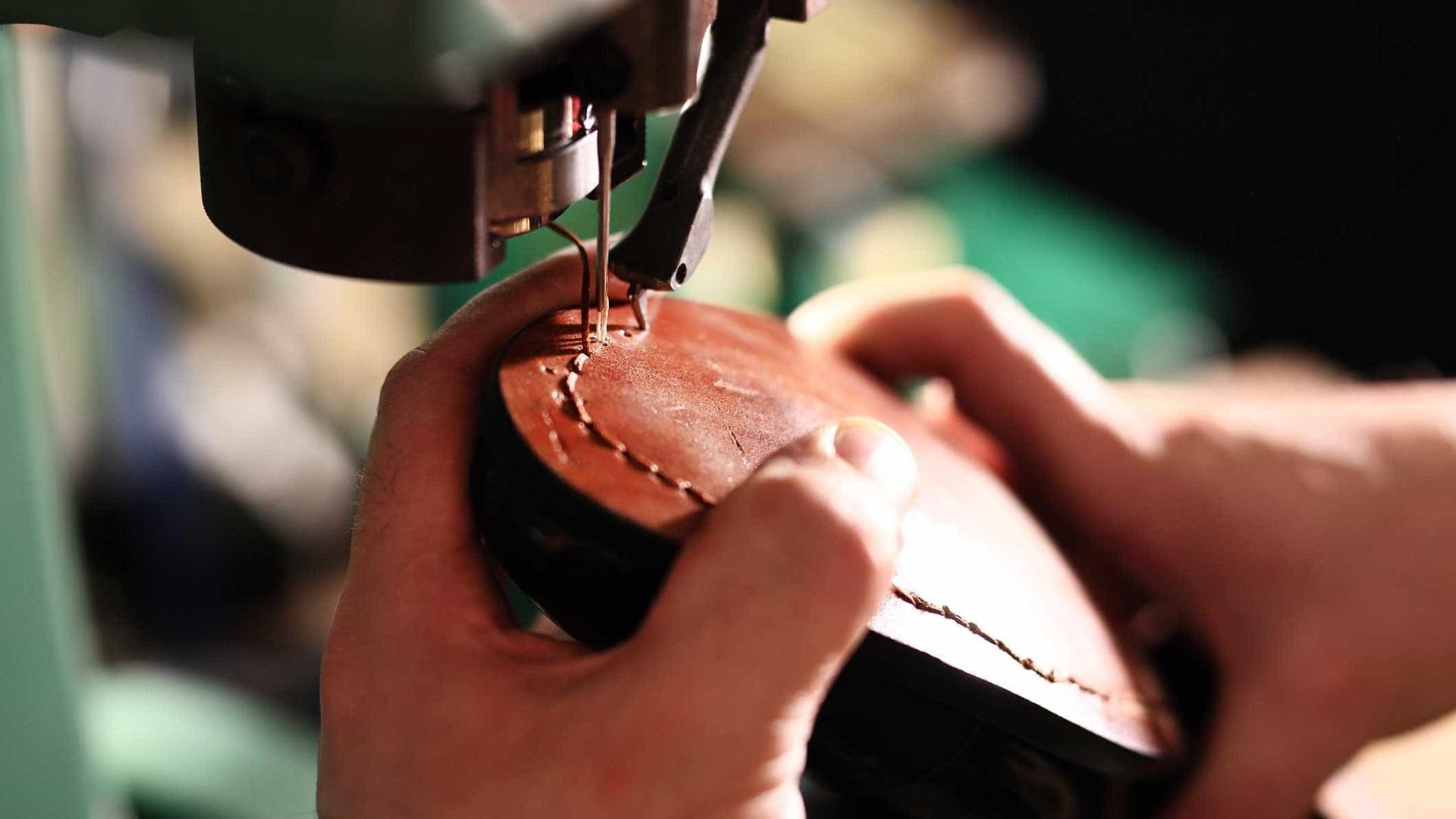 819a15beaee Haverá mais 200 empregos em novas multinacionais em Santa Maria da Feira
