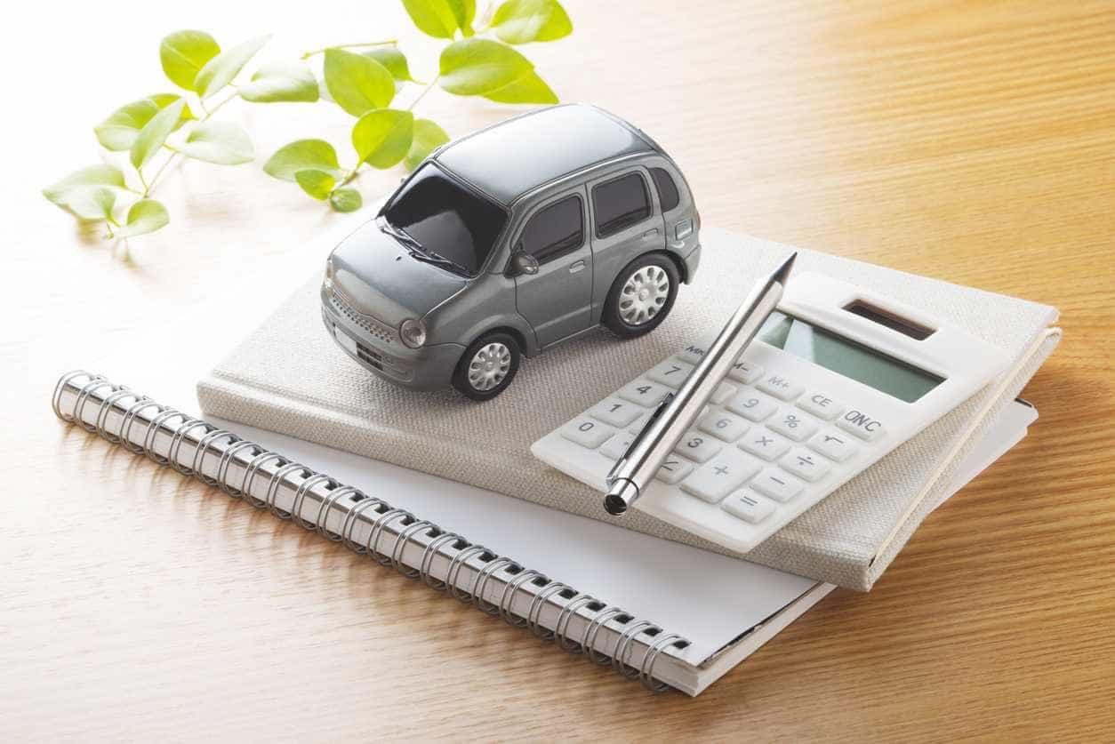 Vai comprar um carro usado? Evite os seis erros mais comuns