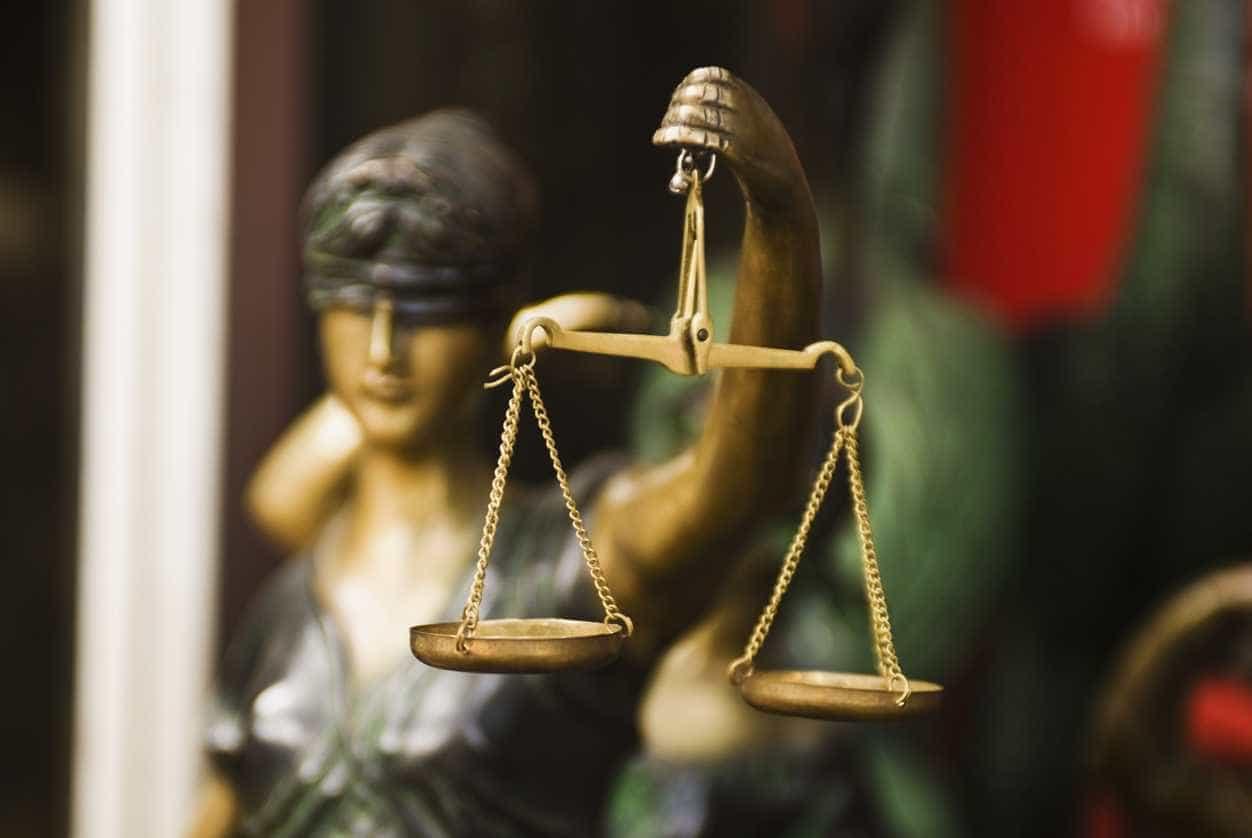 Supremo reduz pena a homem que abusou de enteada e agrediu ex-companheira