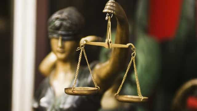 Advogado que quis afastar juíza nega discriminação de género