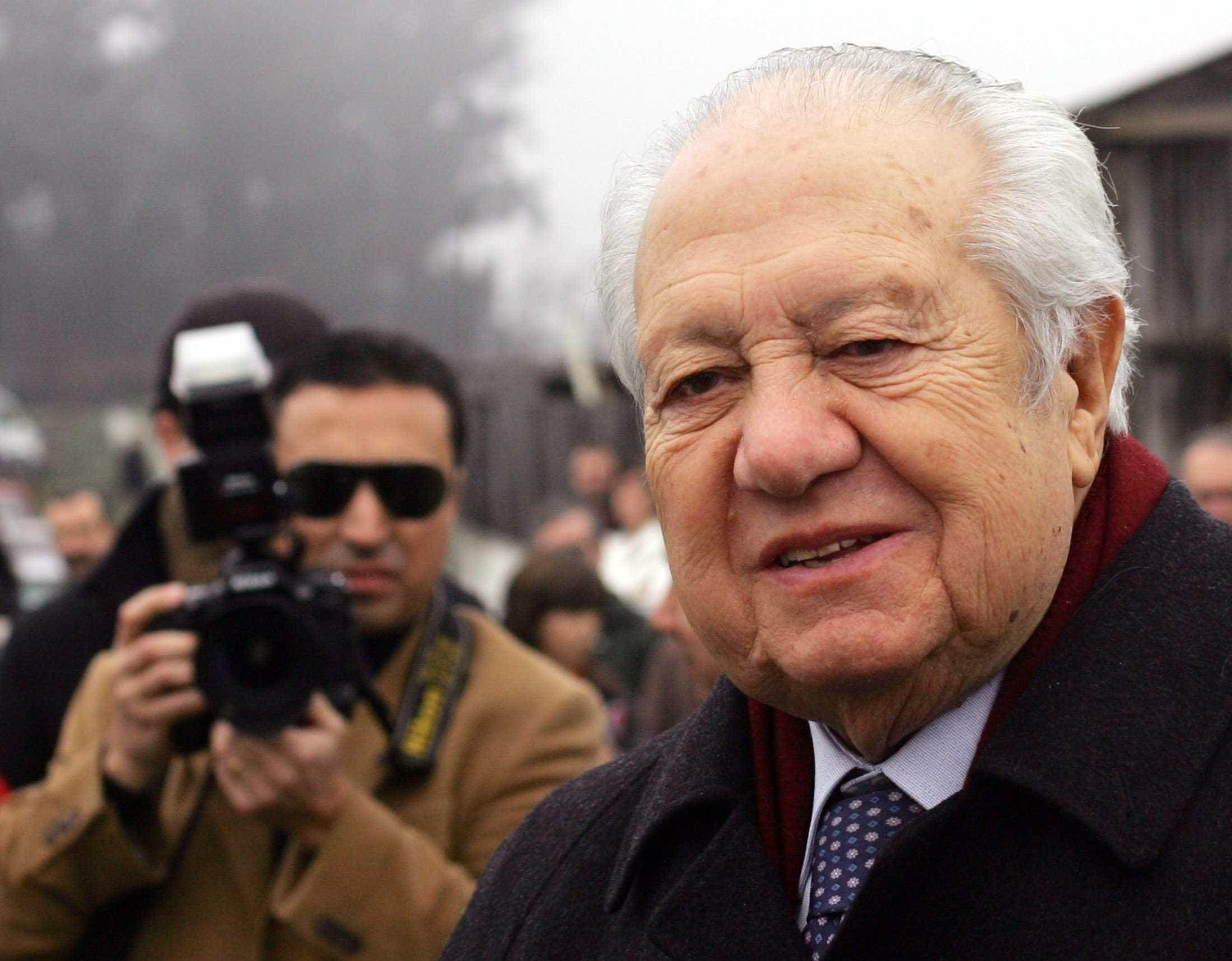 Já são conhecidos detalhes sobre o funeral de Mário Soares