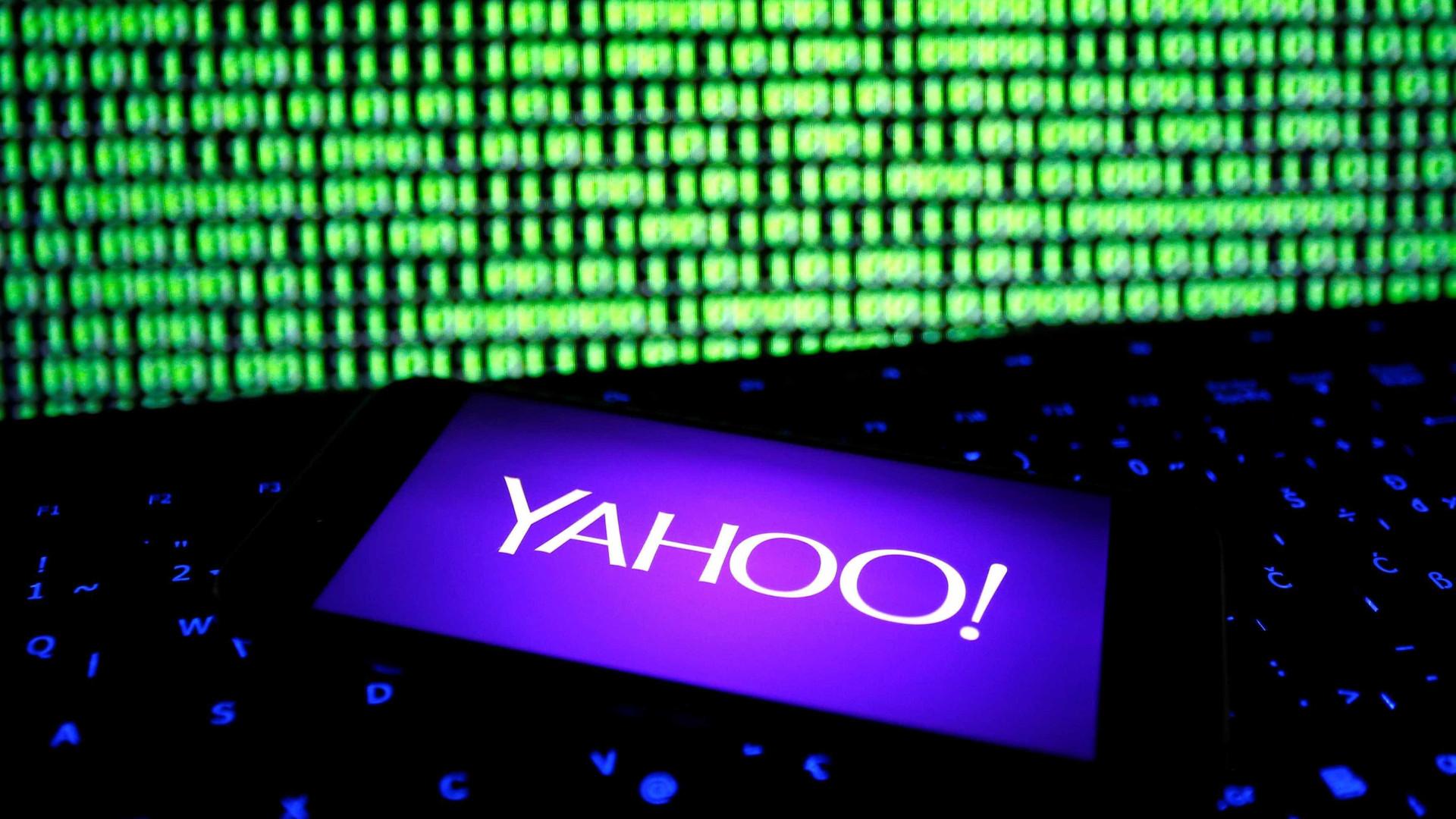 A Yahoo como a conhece vai desaparecer