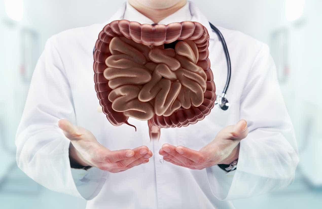 Rastreio ao cancro do intestino em funcionamento em todo o país em 2020
