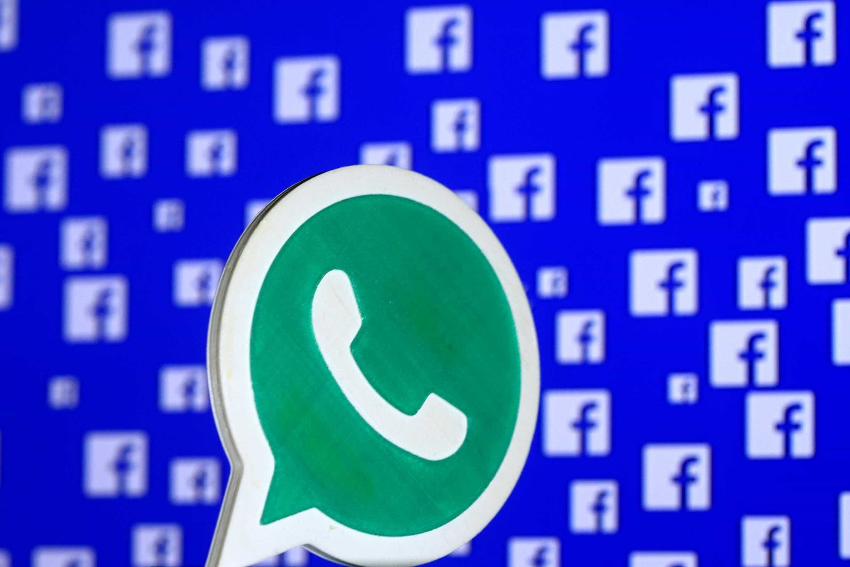 """""""Apaguem o Facebook"""". Criador do WhatsApp volta a fazer apelo"""