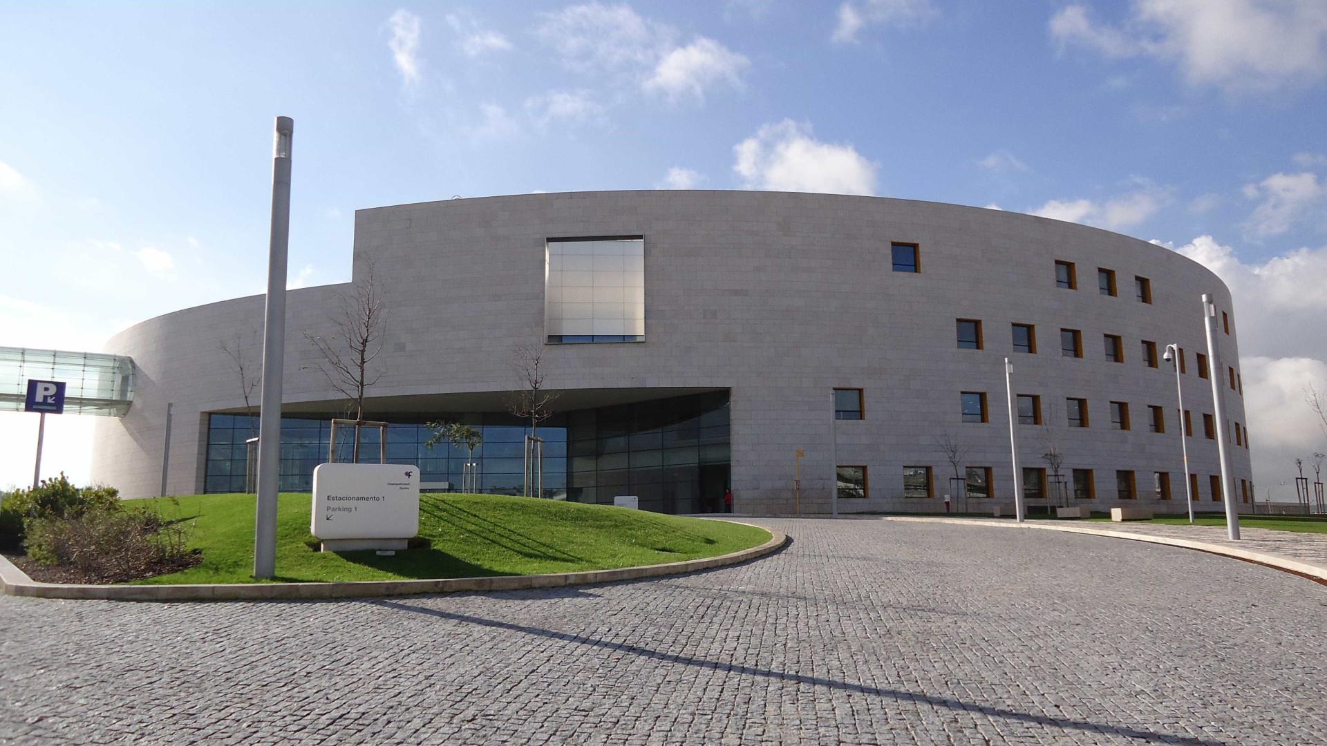 Centro Botton-Champalimaud abre para mudar combate ao cancro do pâncreas