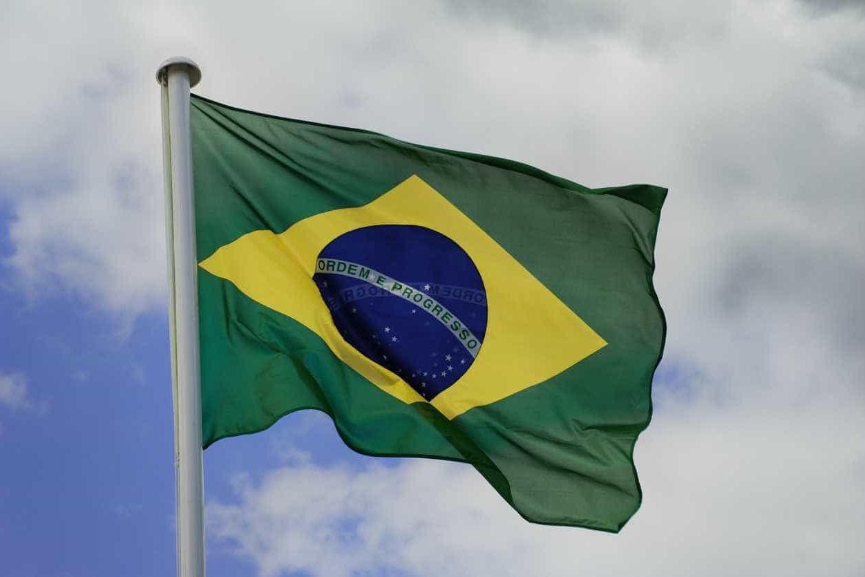 """Fazer política no Brasil """"é quase um exercício para entrar na cadeia"""""""
