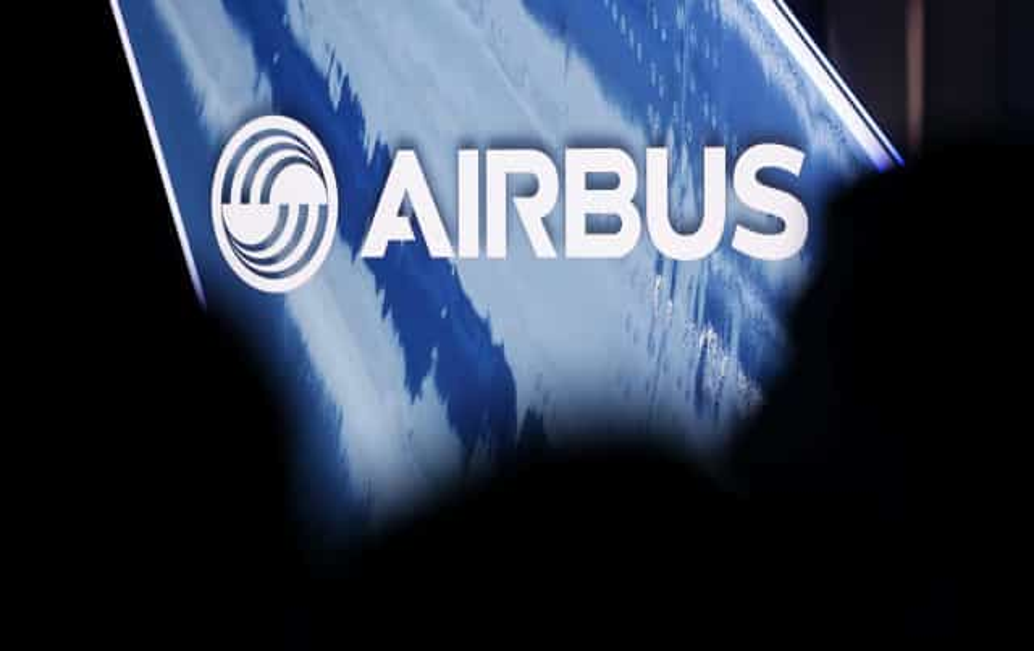 Bruxelas tomou nota da ameaça dos EUA de aumentar tarifas à Airbus