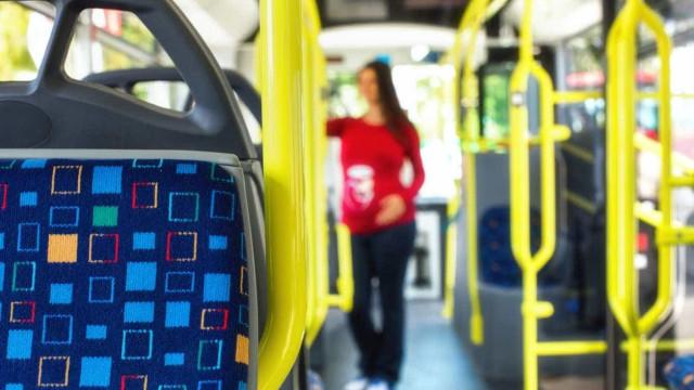Transportadores apreensivos que novas tarifas os deixem na falência