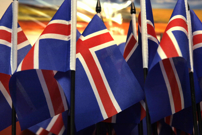 Modelo português de educadores de rua replicado na Islândia