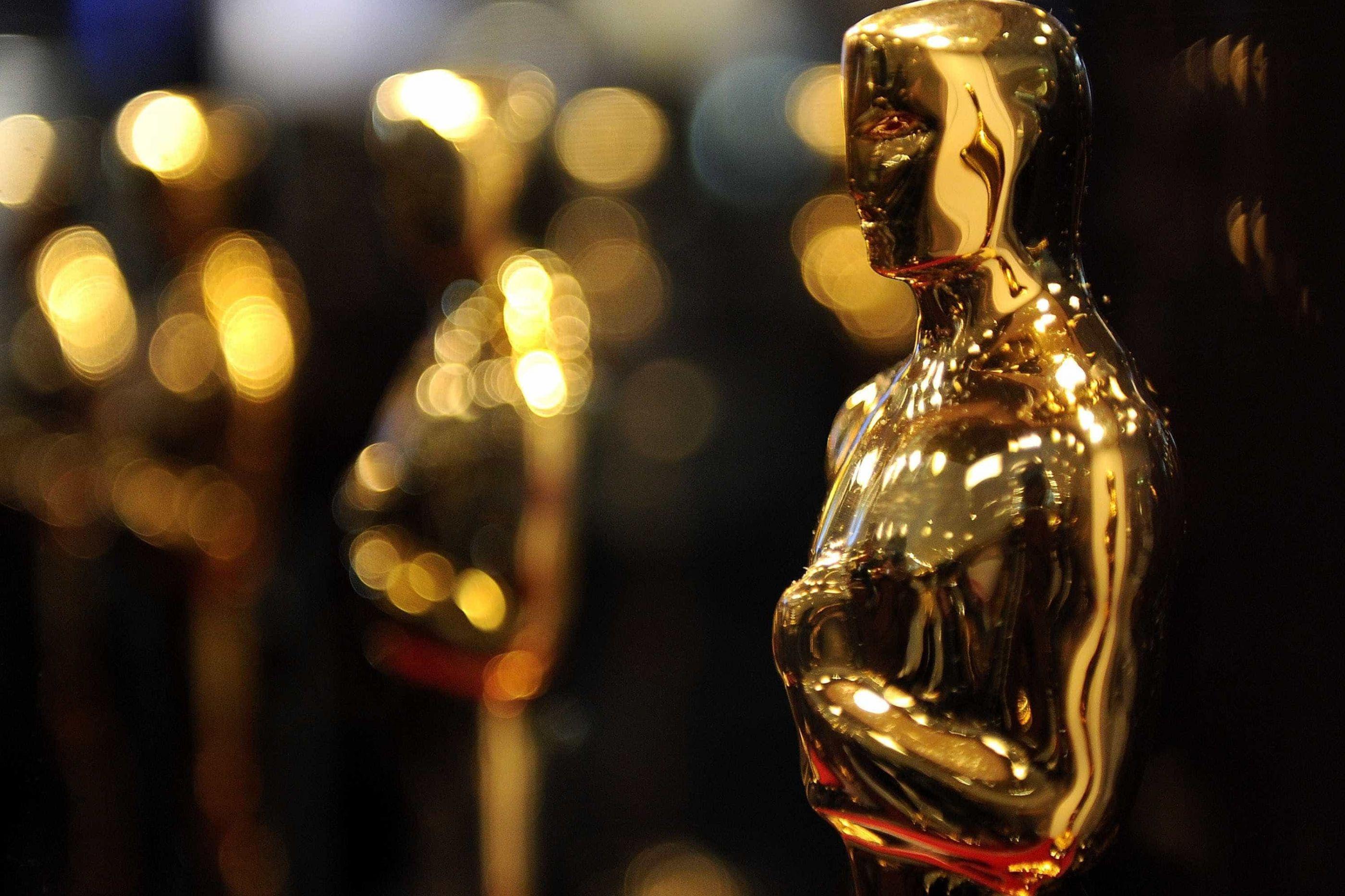 Óscares não vão mesmo ter apresentador