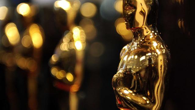 Entre polémicas e sem apresentador, vem aí mais uma cerimónia dos Óscares