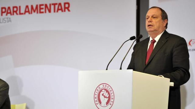 César elogia jovens e defende renovação partidária de pessoas e ideias