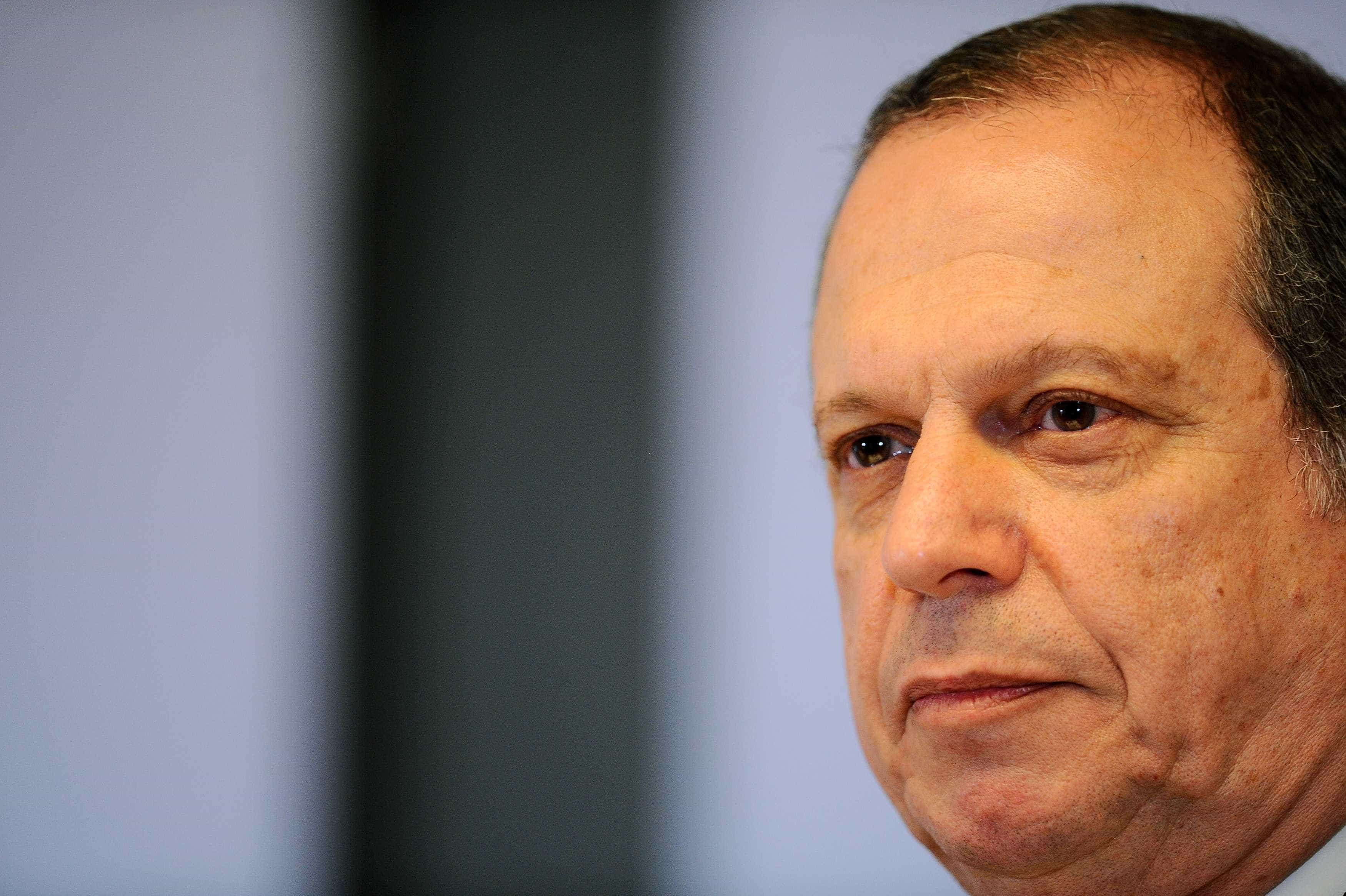 """PS acusa CDS de se ter radicalizado"""". """"É hoje um partido mais extremista"""""""