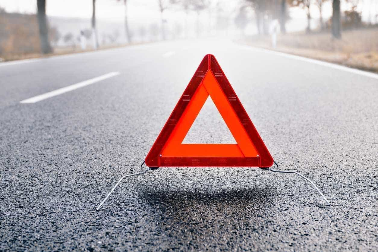 Medicare lança seguro para despesas relacionadas com automóveis