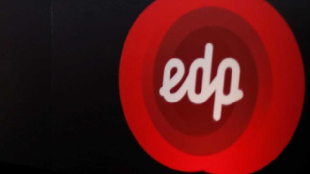 OPA à EDP: Assembleia-geral é determinante para o futuro da oferta