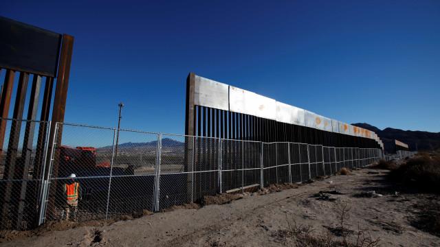 Muro de Trump transforma sonho americano em sonho canadiano