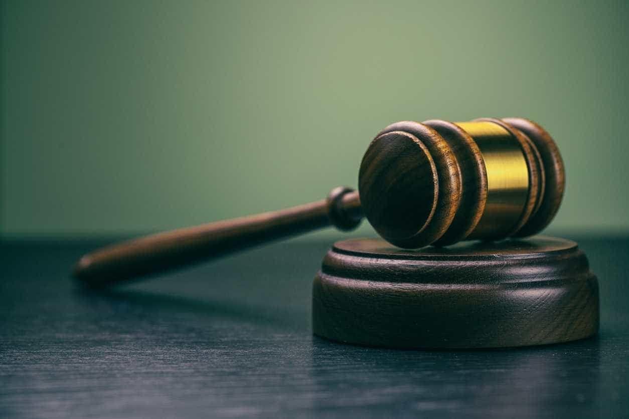Tribunal: Crianças sofreram décadas de abuso em orfanatos na Escócia