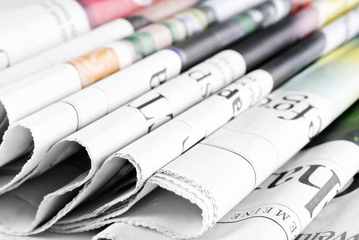 Protagonistas divididos entre papel do jornalismo e o modelo de negócio