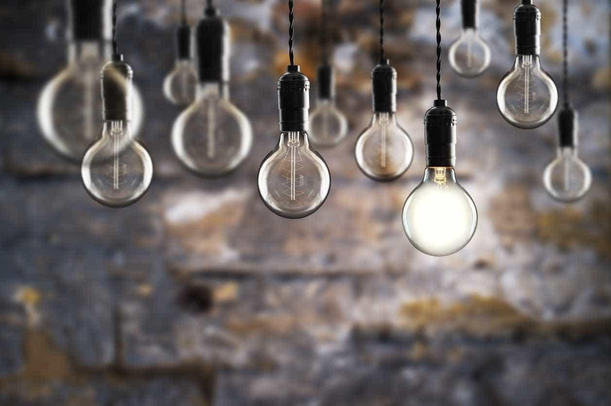 Mapeamento servirá para equilibrar preços da eletricidade após 2020