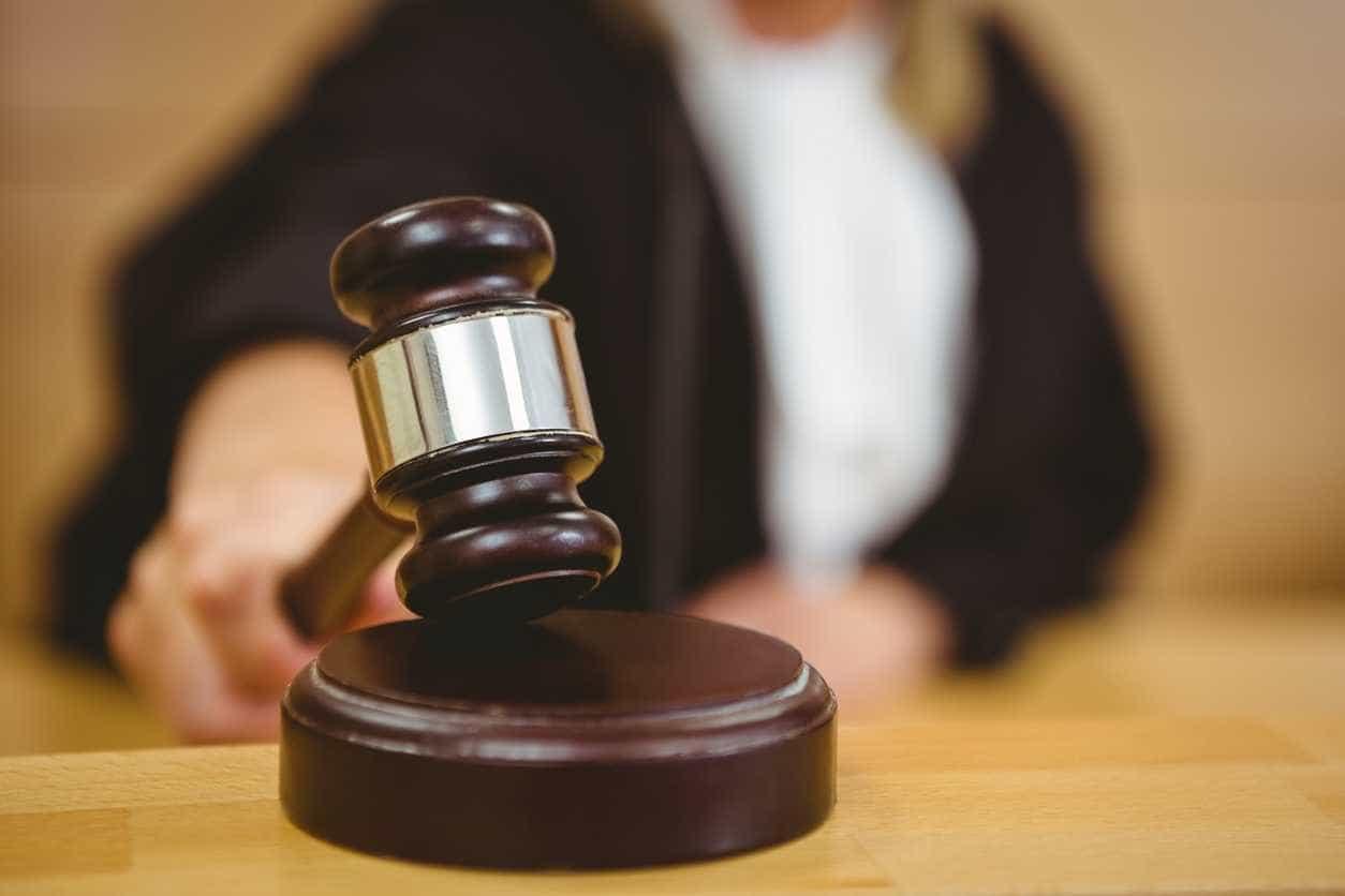 Conclusão da acusação contra Sócrates foi adiada. Seis motivos apontados