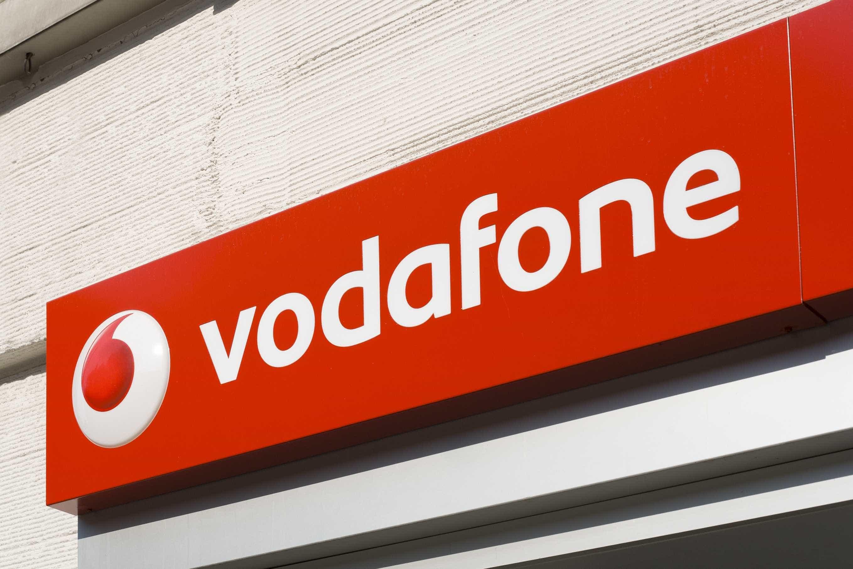 Atenção, jovens. Vodafone está a recrutar recém graduados