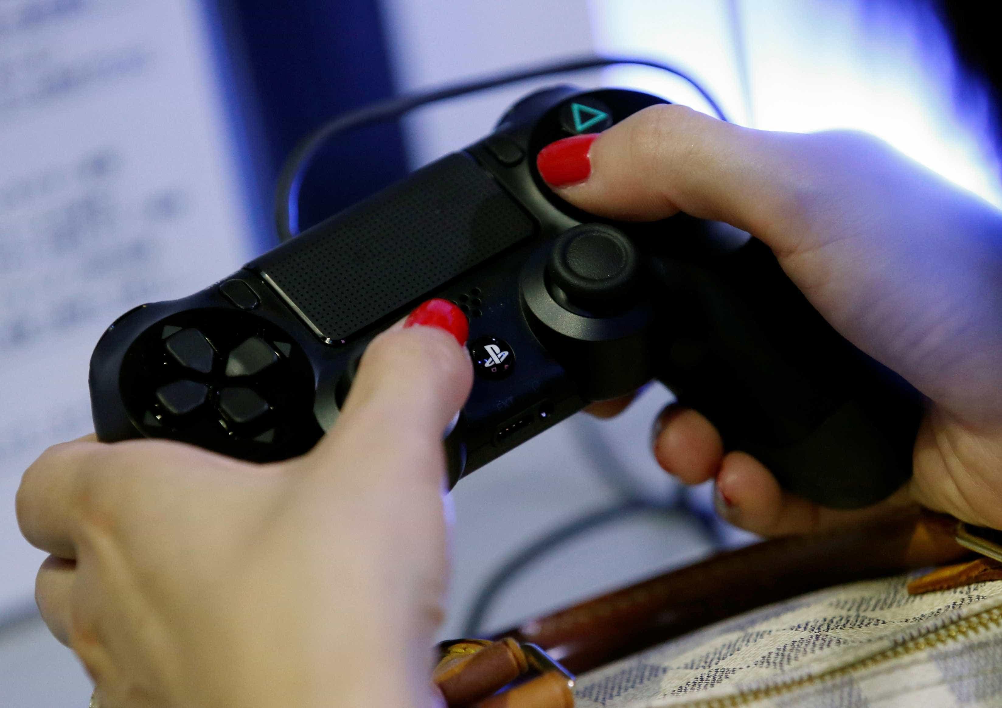 Opção mais pedida pelos jogadores de PlayStation chega esta semana