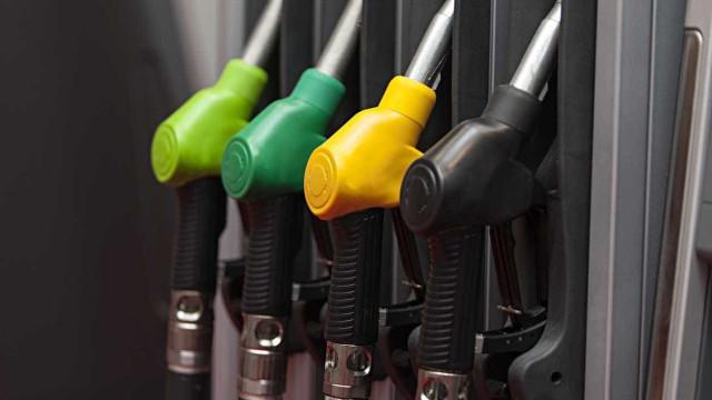 Gasóleo está mais caro hoje, mas 'aqui' os preços são mais baixos