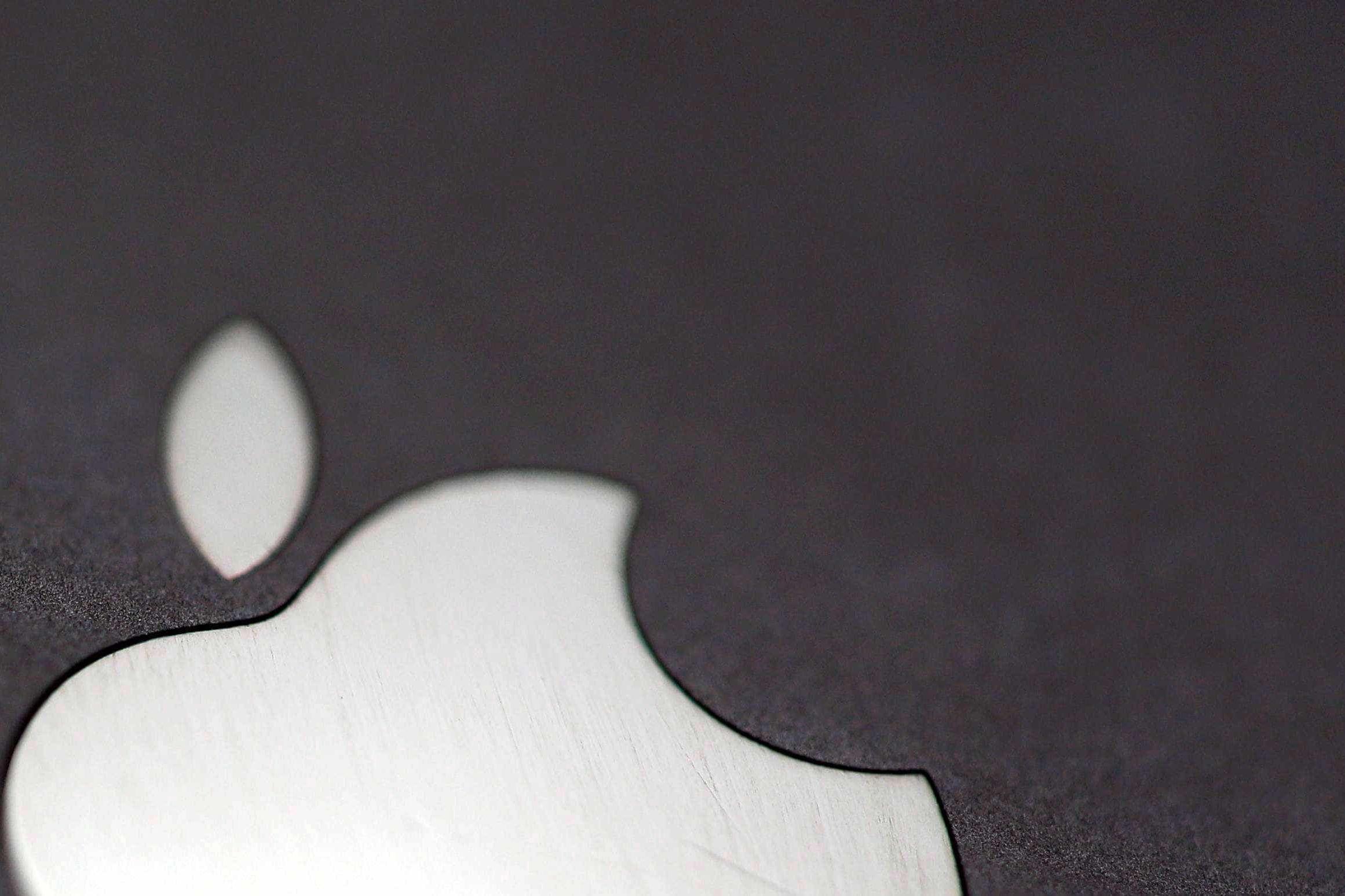 """Apple: """"Esta não é a altura para enfraquecer encriptação"""""""