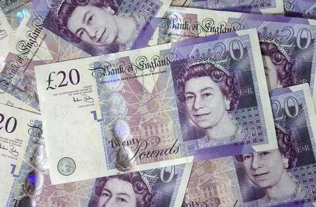 FEBASE chegou a acordo com bancos para aumentos salariais