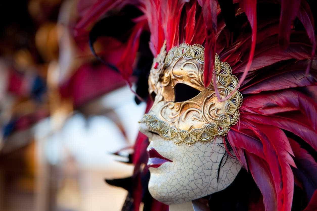 Carnaval da Terceira deve integrar Património Cultural Imaterial em breve